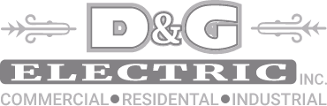 D&G Electric, Inc.